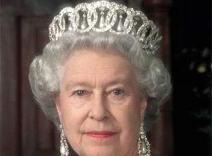 Kako su izgledali britanski monarsi kroz povijest