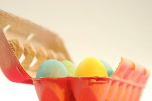 Uskrs – Zašto ga slavimo i kako ga proslaviti