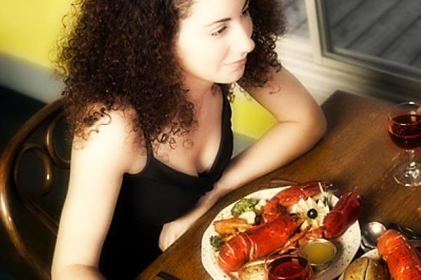 Ovulacija i njen utjecaj na ponašanje žene