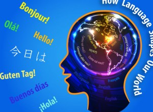 ucenje-jezika