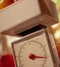 Što je kalorija i kako brojati kalorije?
