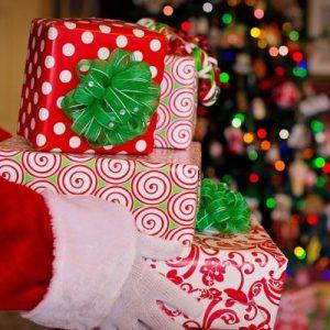 Kako je sv. Nikola postao Djed Božićnjak