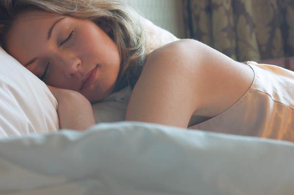 5 znanstvenih činjenica o snu koje će vas iznenaditi