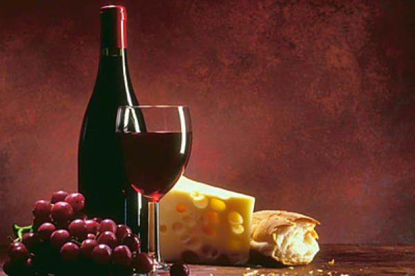 Martinje – slavlje uz dobro vino – 200 najboljih hrvatskih vina
